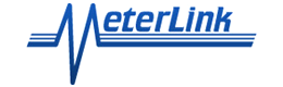 Meterlink Logo