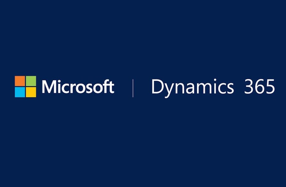 ​Why is MS Dynamics NAV ideal for utility billing?