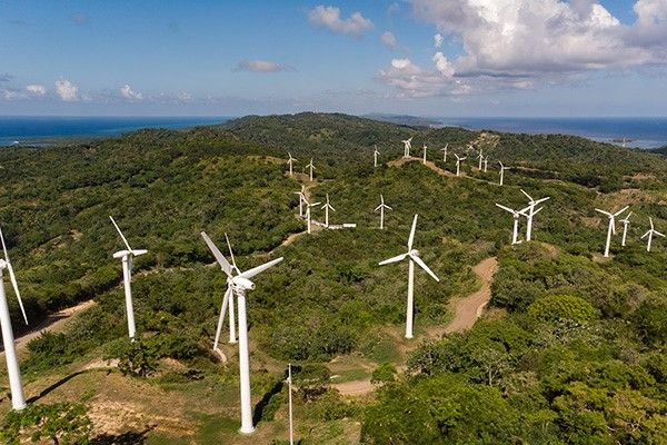 Is energy resilience the key to Caribbean success?